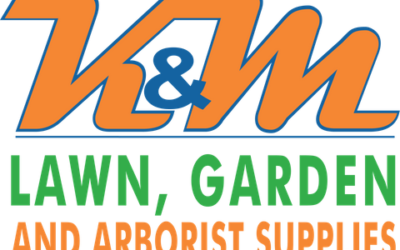 K&M Lawn, Garden and Arborist Supply: Northern VA dealer for Giant.