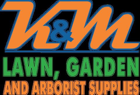 K&M Lawn, Garden and Arborist Supply: Northern VA dealer for Giant.